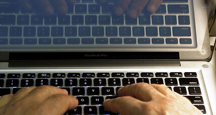 Internet access may be taxed for first time