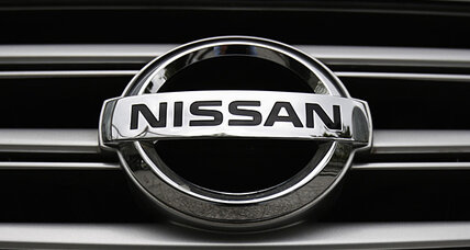 Nissan Leaf recall: Entire vehicle needs replacing, in a few cases
