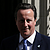 David Cameron calls for faster extraditions from UK