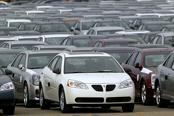 gm recall general motors adds 2 4 million vehicles to recall video. Cars Review. Best American Auto & Cars Review