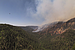 Arizona wildfire doubles in size, more crews head for conflagration (+video)