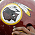 Washington Redskins asked by half of US Senate to change racist name