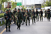 Can Thailand's coup break the country's deep political impasse? (Update +video)