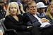 Shelly Sterling already reviewing Clippers bids: Source