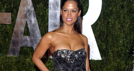 Stacey Dash, 'Clueless' star, to be Fox News contributor