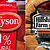 Hillshire Brands in center of meat bidding war as Tyson makes $6.2 billion offer