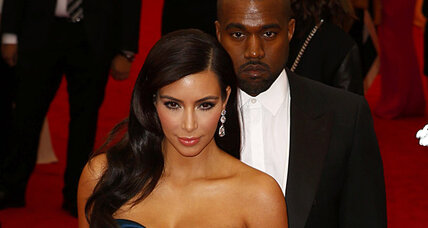 Your wedding may cost more than Kimye's did. Here's why.
