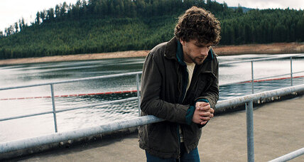 'Night Moves' is a psychological drama that keeps the tension running high