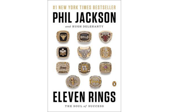 5 basketball books for nba fans quoteleven rings the soul