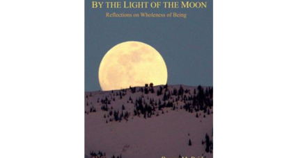 Reader recommendation: By the Light of the Moon