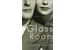 Reader recommendation: The Glass Room