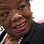 Maya Angelou: 5 ways she will be remembered