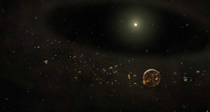 New cameras to probe planets beyond our solar system (+video)
