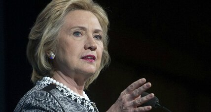 Hillary Clinton: defenders push back against Karl Rove on her health