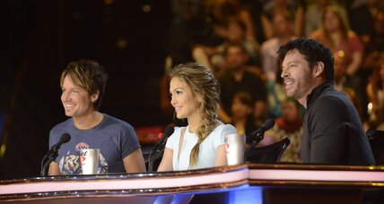 American Idol celebrates 500 episodes: Has Caleb Johnson been crowned? (+video)