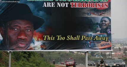 How Nigerians can thwart Boko Haram