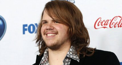 American Idol: Caleb Johnson seeks redemption, Jena Irene seeks perfection