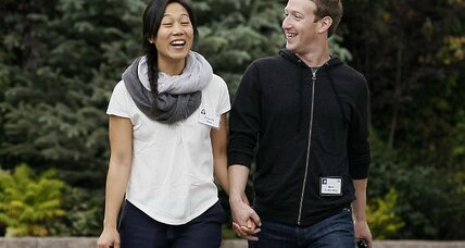 Mark Zuckerberg, wife give $120 million to Bay Area schools. To what end?