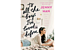 'To All the Boys I've Loved Before' is a charming young adult story of sisters and romance