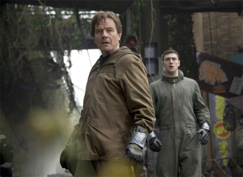 Godzilla' 2014: Director Gareth Edwards and producer Thomas Tull discuss  the new monster movie - CSMonitor.com