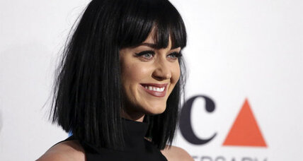Katy Perry, Justin Timberlake triumph at the Billboard Music Awards