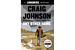 'Any Other Name' author Craig Johnson discusses his Walt Longmire series