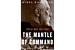 """Mantle of Command"" examines FDR's role as commander in chief"
