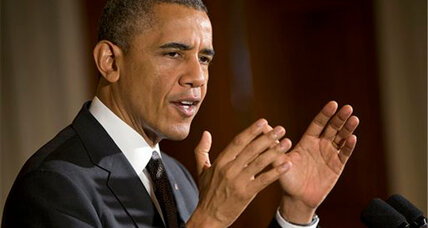 Cinco de Mayo: Obama uses holiday to push immigration reform