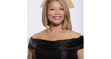 Queen Latifah will reportedly star as singer Bessie Smith in HBO film