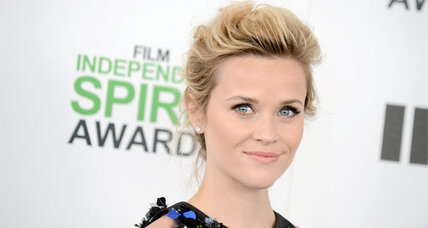 Reese Witherspoon, Colin Firth star in 'Devil's Knot' – here's the trailer for the drama