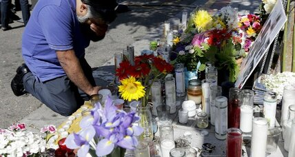 Elliot Rodger left clues before Santa Barbara massacre. Why did no one notice?