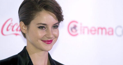 Shailene Woodley: Will she appear in 'The Amazing Spider-Man 3'?