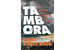 'Tambora' tells the story of a little-known volcano that changed the world