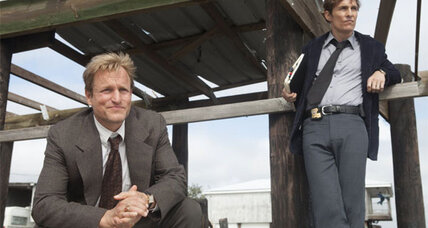 'True Detective' season 2: New details emerge
