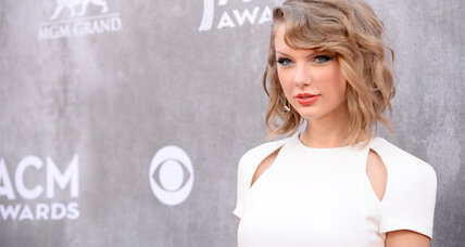 Taylor Swift, Jeff Bridges star in 'The Giver' – will the movie be faithful to the book?