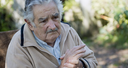 Uruguay election: How will next president stack up against President Mujica?