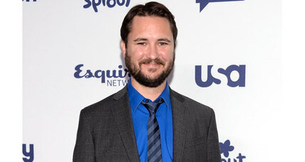 Wil Wheaton's show 'The Wil Wheaton Project': Is it worth watching?