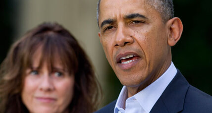 Republicans slam Obama over Bowe Bergdahl swap. Why he won't care.