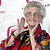'The Brady Bunch' beloved housekeeper Ann B. Davis dies (+video)