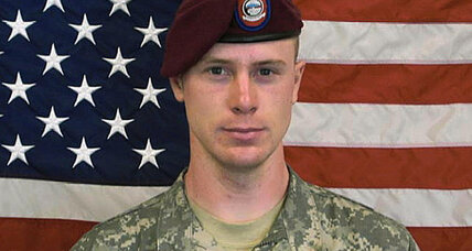 Bowe Bergdahl release: How hard will his transition to everyday life be?