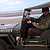 D-Day at 70: a reenactor's paradise (+video)