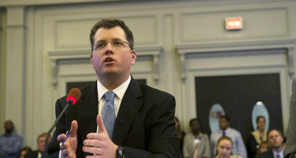 Is Bridge-gate losing momentum? Key aide says Christie wasn't involved. (+video)