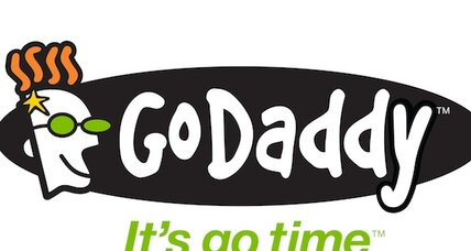 GoDaddy files for $100 million IPO