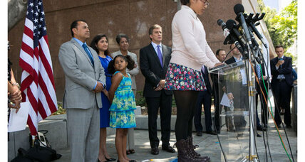 California teacher tenure ruling: Not as earthshaking as it seems?