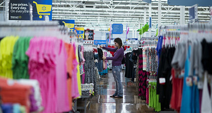 Retail sales and jobless claims disappoint, but hope remains in economy (+video)