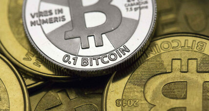 US Marshals Service to auction 'Silk Road' bitcoin valued at $17 million