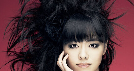 Top Picks: ESPN's World Cup app, Hiromi's new album 'Alive,' and more