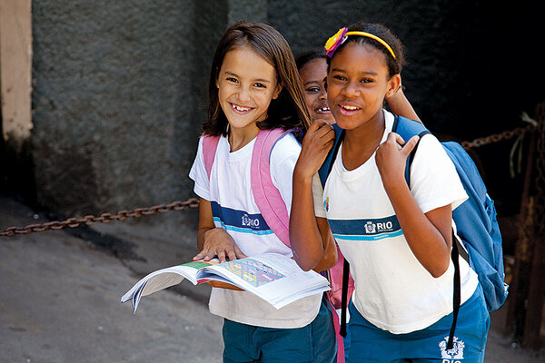 Image result for education in brazil facts