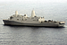 Amphibious US ship USS Mesa Verde moved to Persian Gulf