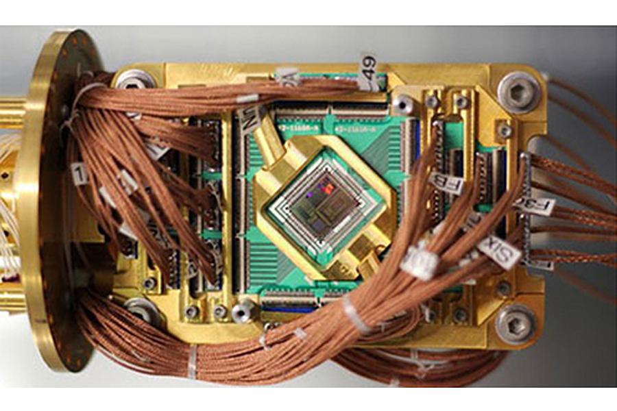 https://images.csmonitor.com/csm/2014/06/0619-quantum-computer.png?alias=standard_900x600